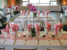 Seymour Marine Discovery Center Santa Cruz wedding location 95060 ocean view wedding location