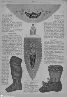 152 [315] - Nro. 41. 1. November - Victoria - Seite - Digitale Sammlungen - Digitale Sammlungen