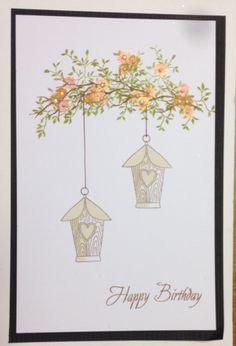 5 by Sue @ Crafty Urchins. card-io