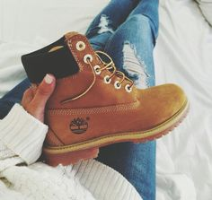 shoes timberlands boots timberlands boots flat boots