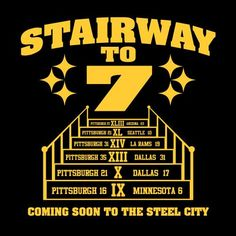 Steel City Buzz™ is a FREE mobile app for Pittsburgh fans that connects you with sports legends, celebs, and other fans. Available on iOS, Android, and the Web - SCB puts you closer to the game than ever before. Pittsburgh Steelers Wallpaper, Pittsburgh Steelers Football, Pittsburgh Sports, Dallas Cowboys, Pitsburgh Steelers, Here We Go Steelers, Steelers Stuff, Steelers Season, Steelers Images