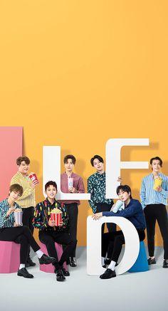 Leeteuk, Kim Heechul, Siwon, Lee Donghae, Hot Song, Cho Kyuhyun, My Superman, Last Man Standing, Most Handsome Men