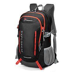 Mardingtop 30 Liter Outdoor Backpack5943 >>> Visit the image link more details.