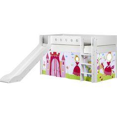 https://www.shanael.com/flexa-white-mid-high-sleeper-with-slide-and-straight-ladder-height-120-cm.htm