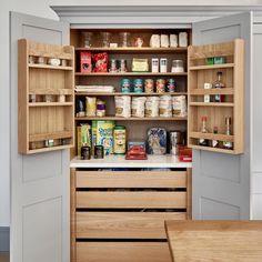 Mejores 445 imágenes de muebles cocina en Pinterest en 2018 ...