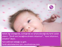 Çocuk gelişimi ve aktiviteleri için sizi ÇocukluDünya 'a bekliyoruz.