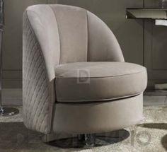 #armchair #design #interior #furniture #furnishings #interiordesign #designideas #ardeco #artdeco кресло DV Home Сharlotte, Сharlotte_Ach