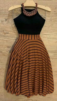 Casual Dress Outfits, Business Casual Outfits, Cute Summer Outfits, Classy Outfits, Chic Outfits, Spring Outfits, Fat Fashion, Look Fashion, Skirt Fashion