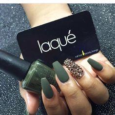 OPI Suzi - the First Lady of Nails | Washington DC palette fall/winter 2016