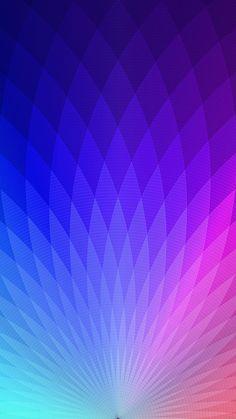 Wallpaper Rainbow, S8 Wallpaper, Apple Logo Wallpaper Iphone, Phone Screen Wallpaper, Colorful Wallpaper, Mobile Wallpaper, Computer Wallpaper, Wallpaper Backgrounds, Iphone 6 Plus Backgrounds