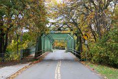 Picture of Roseburg Oregon | PlanetWare