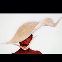 Phillip Treacy