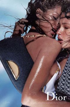 Best Women's Handbags & Bags :   Dior By Galliano Handbags Collection & More details    - #Bags