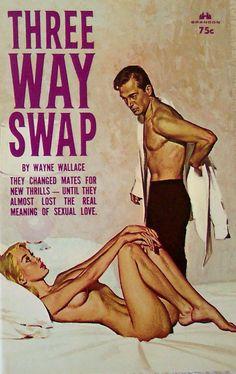 Adult Erotic Videos Swap Teen 7