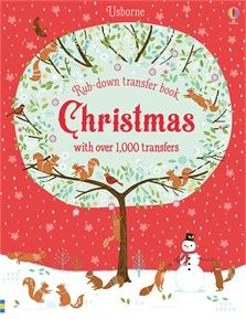 A beautiful book with magical Christmas scenes to colour and fill with delightful rub-down transfers. Each double page has a delicate line drawing to colour in and a Christmassy picture to fill with rub-down transfers. The six sheets of transfers Christmas 24, Christmas Scenes, Magical Christmas, Christmas Ideas, Gingerbread Village, Snowy Trees, Lectures, Line Drawing, New Books
