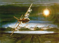 Http://k40.kn3.net/taringa/1/3/9/0/1/1/54/santipiko/210.jpg?1392. Hola T! hoy les traigo unas pinturas y ilustraciones de la guerra de Malvinas disfruten (no estan en orden). Http://k43.kn3.net/taringa/1/3/9/0/1/1/54/santipiko/B09.jpg?4038....