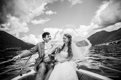 Wedding in Lake Como ! http://ift.tt/29HJiAx #weddingphotographerlakecomo #lakecomowedding #lakecomoweddingphotographer #engagementlakecomo #matrimoniolagodicomo #lagodicomo #weddinglakecomo #weddingday #weddingphotographer #fotografomatrimoniomilano #fotografomatrimonio #fotografiamatrimonio #fotografo  #matrimonio #weddingphotography #wedding #italyweddings #weddingsinitaly #weddinginitaly  #weddingphotographers #italianweddingphotographer