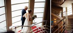 Midland Hotel, Morecambe Wedding Ceremony