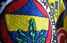 Fenerbahçe'de kayıtlı sermaye tavanı yükseldi - SPK Haftalık Bülteni\'nde Fenerbahçe\'nin kayıtlı sermaye tavanı yükseltme talebi olumlu karşılandı
