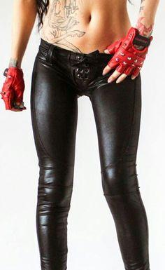 For your pleasure... Pictures of fetish wear Nylon Tights spandex Stockings pantyhose leather Latex Bdsm Bondage بلی عریاں  کشور لڑکی کی تلاش میں ਕੁੜੀ Leotards