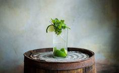 I 10 cocktail più ordinati nei migliori bar del mondo