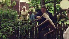 KFC TV advert - So Good - 'One Big Family' - Templecloud feat. Hannah (Leah) Symons