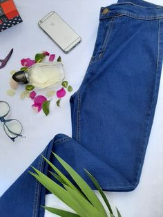 Jeansstick pants and button at the price of 155 EGP Jeans Brands, Overalls, Buttons, Legs, Raw Materials, Tassel, Period, Challenge, Pants
