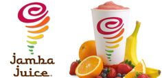 Join Jamba Juice Customer Survey