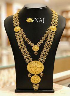 BIG SALE-BIG SALE-BIG SALE....Only @ NAJ NO WASTAGE* - NO MAKING - NO STONE COST..Call or WhatsApp @ 9032041323 or email to mynaj@najindia.com... Available Only @ Naj Jewellery, Nellore.#TANAUSA, #TeluguUSA Jewels, Jewellery, Stone, Big, Fashion, Jewelery, Jewelery, Moda, La Mode