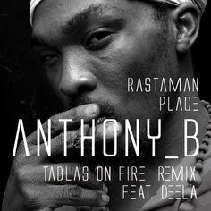 Anthony B, Music Tabs, Reggae, Fire, Songs, Boards, Ska, Song Books