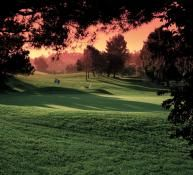 Golf at Sunset Hills Golf Club | Sunset Hills Golf Club. If you can get in!