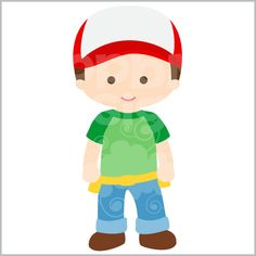 PPbN Designs - Handy Boy (Free for Deluxe Members), $0.00 (http://www.ppbndesigns.com/products/handy-boy-free-for-deluxe-members.html)