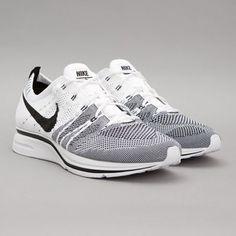 Cheap Nike Flyknit Trainer at http://www.dkbilligenikefree.com/nike-free-40-flyknit-men-white-grey-black-running-shoes-p-969.html