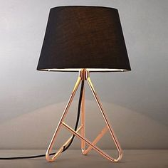 table lamps gumtree perth  CLICK Visit link for more info at Lamps Are Decorative And Functional Too...  brass table lamps made in usa  wood base table lamp