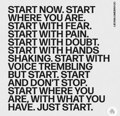 Motivacional Quotes, Mood Quotes, Positive Quotes, Life Quotes, Pretty Words, Cool Words, Wise Words, Encouragement, Vie Motivation