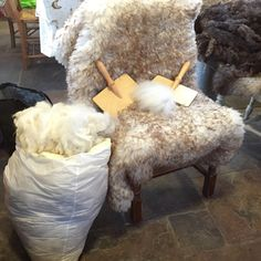 Fleece to Fibre Day July 2016 by LittleLancashire on Etsy Fiber, Wool, Trending Outfits, Handmade Gifts, Etsy, Hand Made Gifts, Craft Gifts, Homemade Gifts