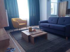 Table, Furniture, Home Decor, Decoration Home, Room Decor, Tables, Home Furnishings, Desks, Arredamento
