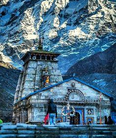 Himalayan glaciers melting far faster this century: Study Rudra Shiva, Mahakal Shiva, Shiva Statue, Shiva Art, Lord Shiva Hd Images, Lord Shiva Hd Wallpaper, Mahadev Hd Wallpaper, Shiva Photos, Temple India