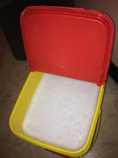 Homemade, chemical-free, and cheap laundry soap! CANT WAIT TO MAKE IT!!