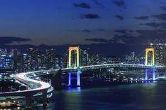 Tóquio, eleita cidade mais limpa e segura