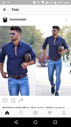 http://www.99wtf.net/men/mens-accessories/find-watch-brands/