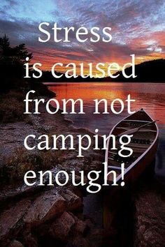 be946276237e 186 Best Camping Quotes images in 2019