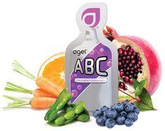 http://alexru63tlt.agel.com/abc ABC Children's essentials