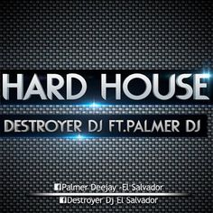 Descargar Hard House Mega Mix Destroyer Dj Y Palmer Dj free | PACK REMIX INTROS CUMBIAS DJ CHICHO | My Zona DJ Premium