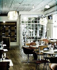 Restaurante Bar Tomate