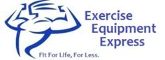 Exercise Equipment Express http://www.exerciseequipmentexpress.com/belts-and-straps