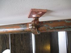 Best Anchors For Stair Railing Google Search Wine Cellar 400 x 300