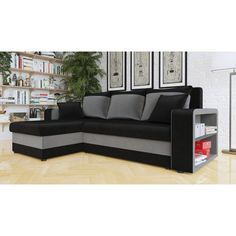 Coltar rabatabil Feneros Lux Outdoor Sectional, Sectional Sofa, Outdoor Furniture, Outdoor Decor, Design, Home Decor, Products, Timber Wood, Homes