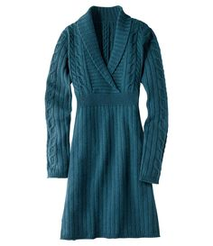 Scout Dress - New Winter Arrivals - Dresses, Skirts & Skorts - Title Nine