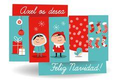 Merry Xmas Merry Xmas, Advent Calendar, Holiday Decor, Illustration, Home Decor, Xmas, Decoration Home, Room Decor, Advent Calenders